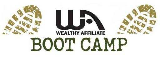 Weakthy Affiliate has an excellent affiliate program